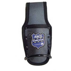 ABCO 1320-5 Double Layer Nylon Hammer Holder