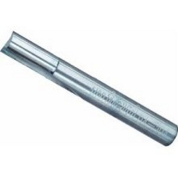 "Freud 04-140 3/4"" Diameter Double Flute Straight Router Bit"