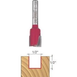 Freud 16-100 1/2-Inch Diameter Mortising Router Bit