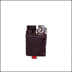Hitachi 882609 Pressure Switch for EC12 and EC11 made by Rolair