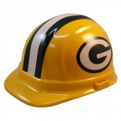 9c395005fd5 Green Bay Packers 6006hh-GB Hard Hat